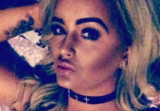 Britain's Youngest Euromillions Winner Reveals Drunk Holiday Mistake
