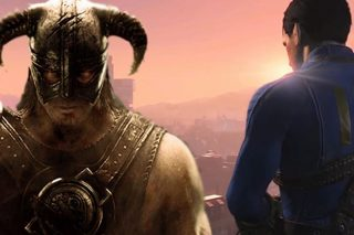 Bethesda Have Seven Projects In The Works, Here's What We Know