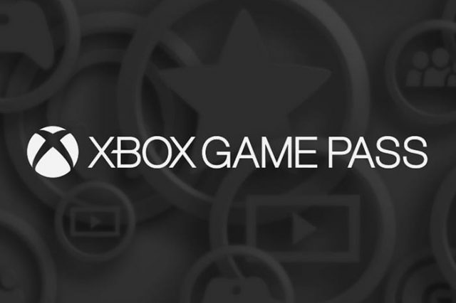 """Microsoft Unveil The """"Netflix"""" Of Video Games – Xbox Game Pass"""