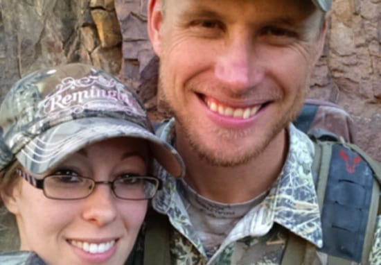 Texas Hunters Accidentally Shoot Themselves And Then Blame It On Immigrants