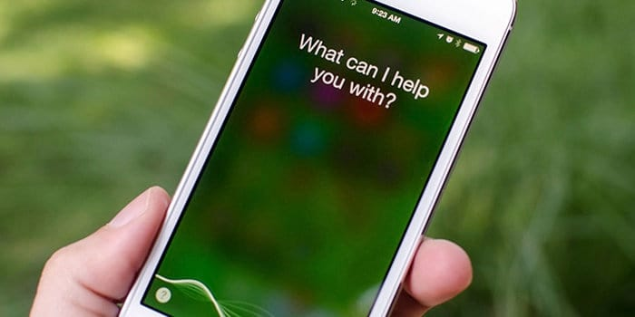Heres Why You Should Never Say 108 To Siri 1106 26988770454 de070818c4 b