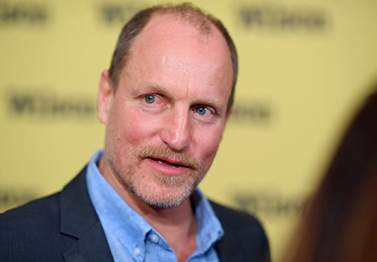 Woody Harrelson Reveals Which Character He Will Play In Star Wars