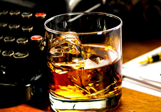 This Is Why Young People Should Start Drinking More Scotch
