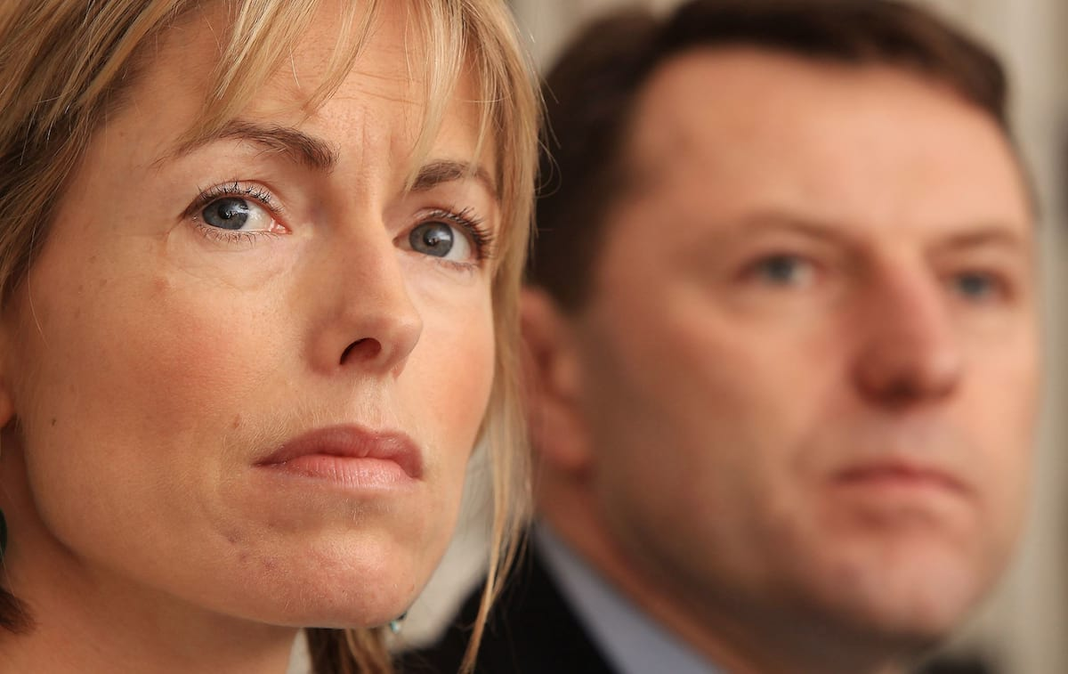 "BANKRUPTCY! ""McCanns face financial ruin"" - Radar Online, 24.3.2017 1542-17408263_1554872024526356_1730183100_o"