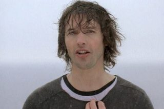 James Blunt's 'You're Beautiful' Has A Seriously F*cked Up Meaning