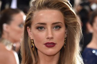 Amber Heard And Elon Musk Really Want The Internet To Know Something